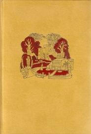 Victoria Holt - De geheimzinnige echtgenoot/Een liefde in Frankrijk [omnibus]