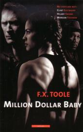 F.X. Toole - Million Dollar Baby [NL]