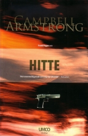 Campbell Armstrong - Hitte
