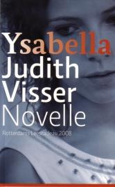 Judith Visser - Ysabella