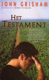 John Grisham - Advocaat van de duivel + In het geding + Het testament