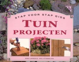 Tuinprojecten - Stap voor Stap Gids