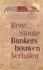 René Stoute - Bunkers bouwen