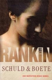Ian Rankin - Schuld & boete