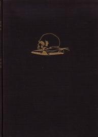 Ernst Kellog Gann - De dood vloog mee