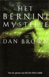 Dan Brown - Het Bernini Mysterie