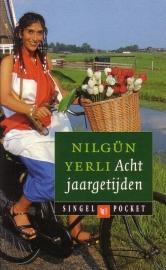 Nilgün Yerli - Acht jaargetijden