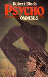 Robert Bloch - Psycho Omnibus