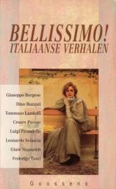 Bellissimo! Italiaanse verhalen