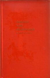 Heinz G. Konsalik - Dokter van Stalingrad