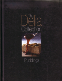 The Delia Collection - Puddings [EN]