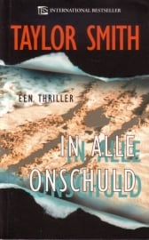 Taylor Smith - In alle onschuld