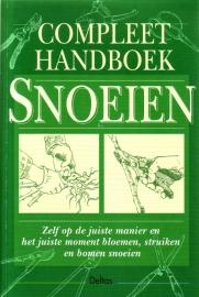 Compleet handboek snoeien