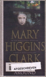 Mary Higgins Clark - Second Time Around