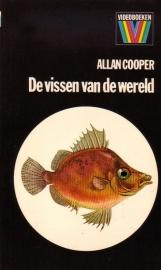 Allan Cooper - De vissen van de wereld