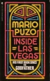 Mario Puzo - Inside Las Vegas