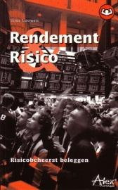 Tom Loonen - Rendement & Risico