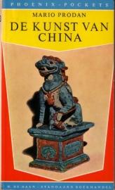 Mario Prodan - De kunst van China