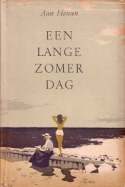 Aase Hansen - Een lange zomerdag