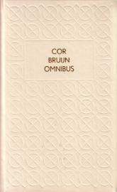 Cor Bruijn omnibus
