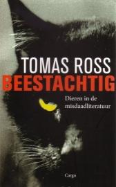 Tomas Ross - Beestachtig
