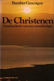 Bamber Gascoigne - De Christenen