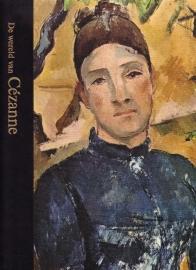 De wereld van Cézanne [1839-1906]