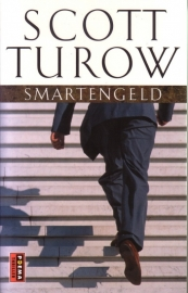 Scott Turow - Smartengeld