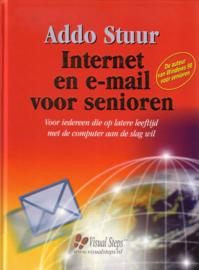 Addo Stuur - Internet en e-mail voor senioren