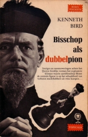 Kenneth Bird - Bisschop als dubbelpion