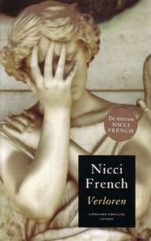 Nicci French - Verloren