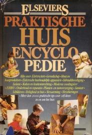 Elseviers Praktische Huisencyclopedie