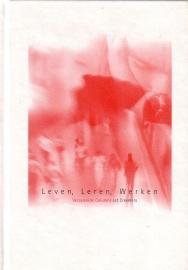 Jet Creemers - Leven, Leren, Werken
