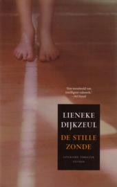 Lieneke Dijkzeul - De stille zonde