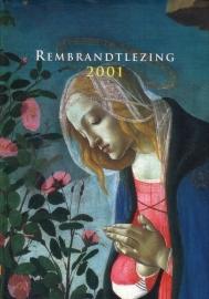 Rembrandtlezing 2001