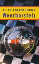 A.F.Th. van der Heijden - Weerborstels