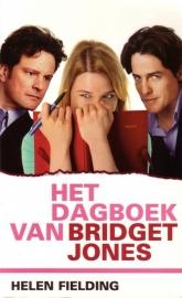 Helen Fielding - 2 x Bridget Jones!