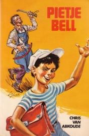 Chris van Abkoude - Pietje Bell