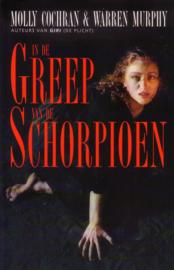 Molly Cochran/Warren Murphy - In de greep van de schorpioen