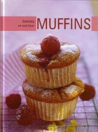 Muffins - Veelzijdig en snel klaar