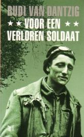 Rudi van Dantzig - Voor een verloren soldaat