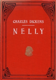 Charles Dickens - Nelly
