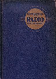 Encyclopaedie voor radio-luisteraars [misdruk]