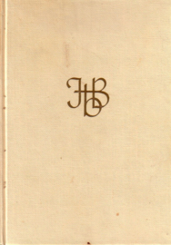 Het Beste Boek 018 [1962]