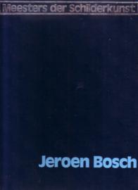 Meesters der Schilderkunst - Jeroen Bosch