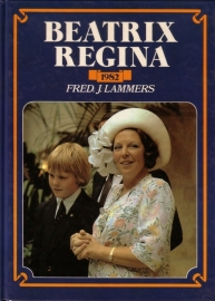 Fred J. Lammers - Beatrix Regina 1982