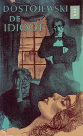 F.M. Dostojewski - De Idioot