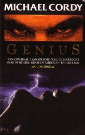 Michael Cordy - Genius
