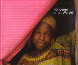 Kinderen van de Wereld