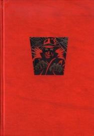 Agatha Christie - De val klapt dicht